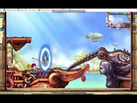 Gunny - test thử sức mạnh của pet Tôn Ngộ Không 5 sao