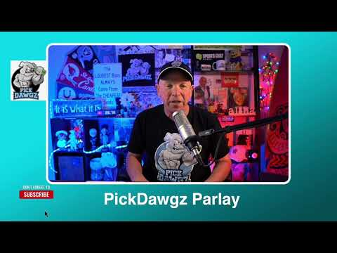 Free Parlay Mitch's College Basketball Parlay for 12/4/20 CBB Pick and Prediction