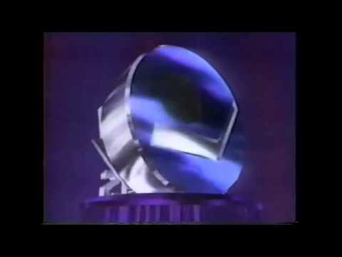 1991: CBC Sports ID
