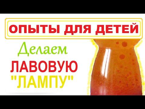 «Симс 4 На работу»: навык выпечки и новые рецепты (новость