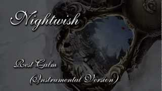 Скачать Nightwish Rest Calm Instrumental Version