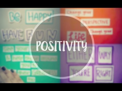 Happiness Is A Choice Positive Quotes Stop Motion Video Ameya Ajay