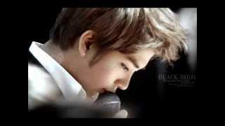 [AUDIO+DL LINK] MBLAQ G.O - You're Leaving For Memories (Immortal Song 2)