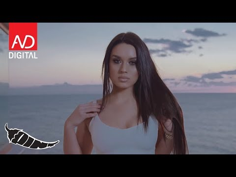 Lyrical Son x Ledri Vula x Mc Kresha - Menemadhe (Official Video)