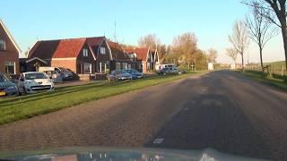 Kreileroord Den Oever Holland Netherland 30.4.2017 #0078