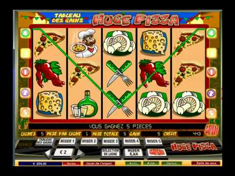 jeux casino book of ra gratuit