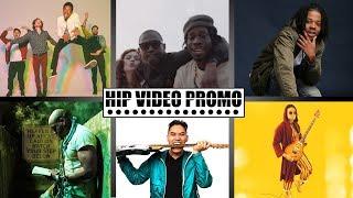 HIP Video Promo weekly recap - 09/03/19