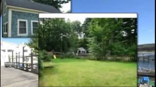 $179,000 Single Family Home, Gilford, Nh