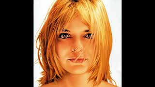 France Gall - Si maman si (Audio officiel)