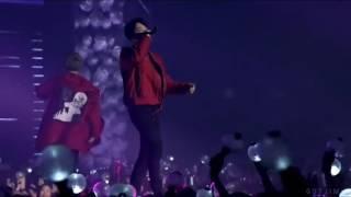 Video BTS JIMIN's RASPY VOICE COMPILATION download MP3, 3GP, MP4, WEBM, AVI, FLV Juli 2018