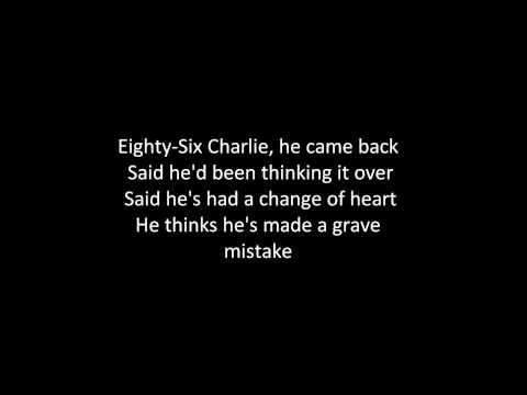 Birdy - I'll Never Forget You +Lyrics