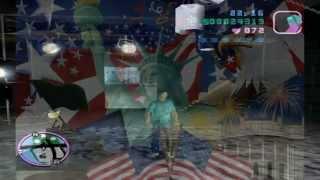 IDDQD | Секреты Grand Theft Auto: Vice City