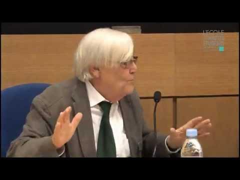 Jean-Claude Passeron et Jean-Louis Fabiani: Sociologie française et sociologie allemande