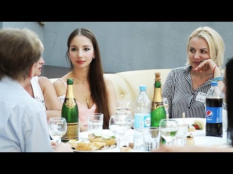What Ukraine Women LOVE Most | International Dating from YouTube · Duration:  5 minutes 36 seconds
