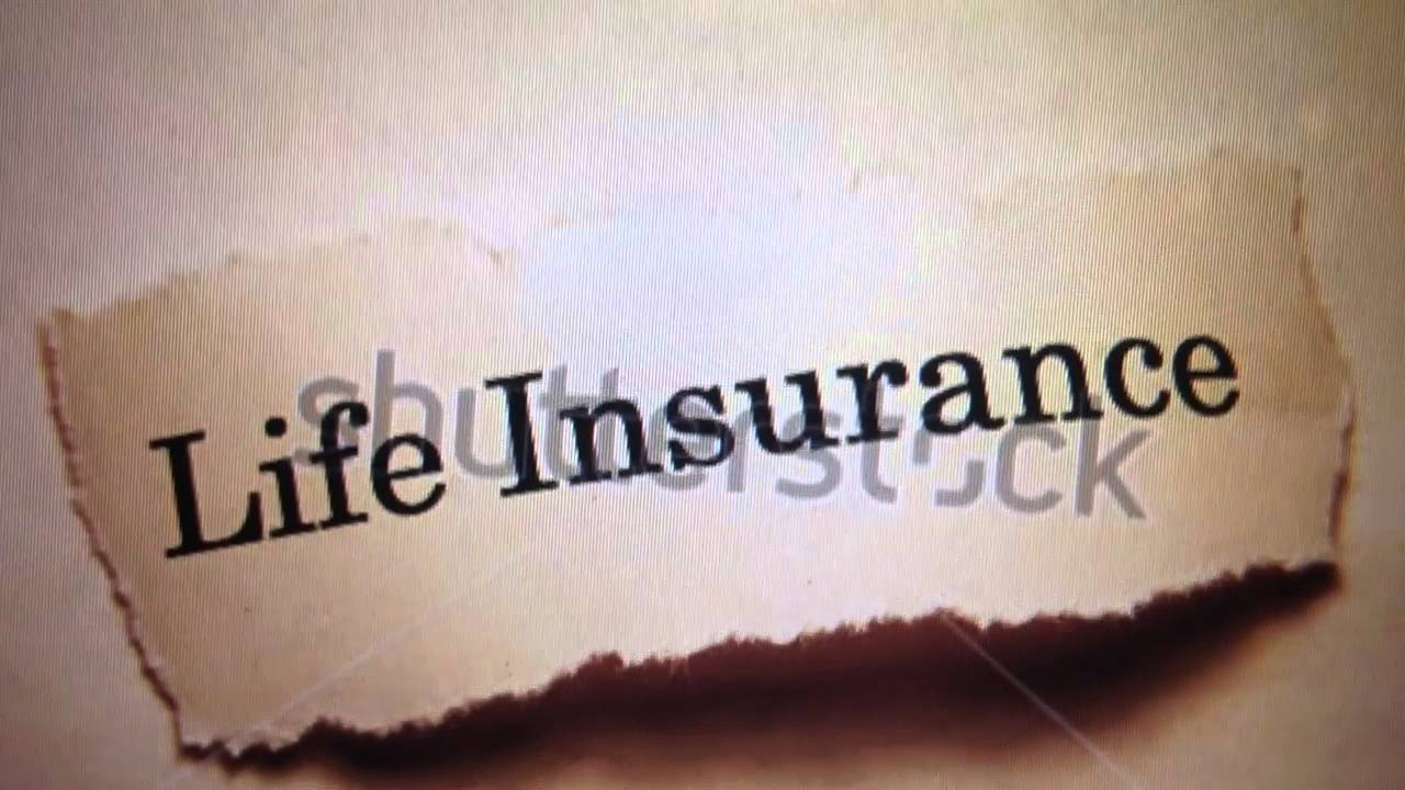 Life Insurance Over 50 Quotes Best Life Insurance Quotes Rates Over 50 Best Term 32547