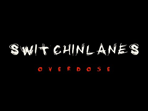 overdose-(official-video)--deane-walden-ft.-aaron-gary