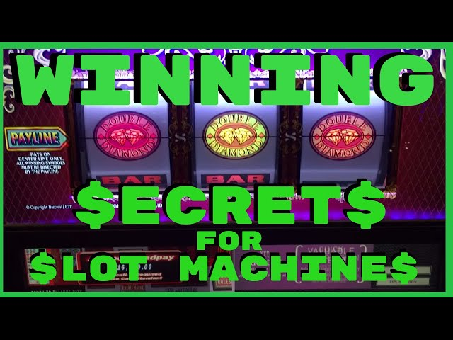 Book of dead slot youtube