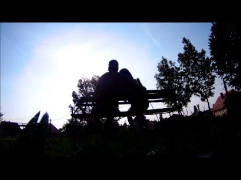 TRAVEL VLOG | HUNGARY (Zanka) | ERASMUS+