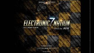 Premi O Premi | Title Song | Remix | 2k17 | Arifin Shuvoo | Nusraat Faria | Akassh