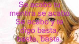 ♥Karina-Corazon Mentiroso♥