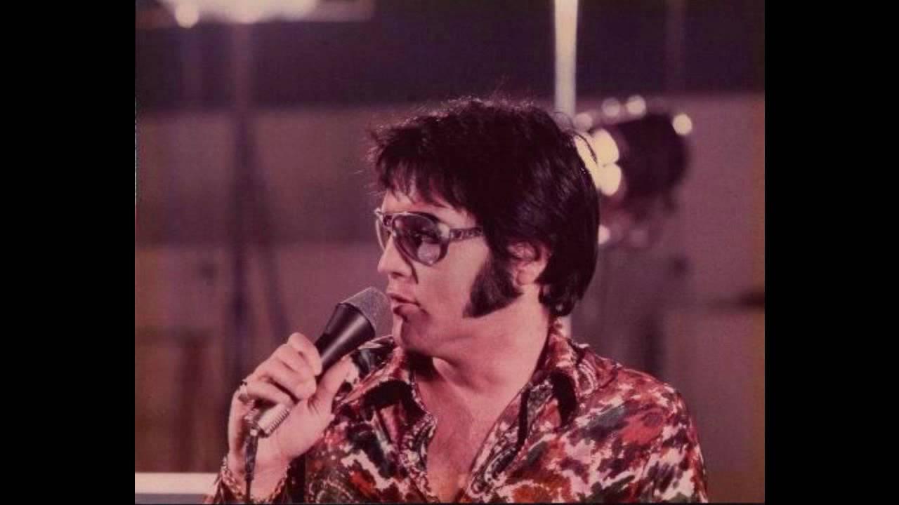 Download Elvis Presley - Loving Arms