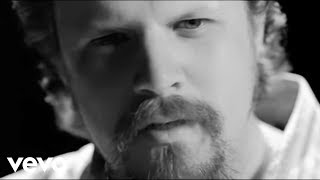 Jamey Johnson - In Color