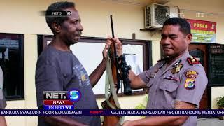 5 Top News Kriminal - NET5