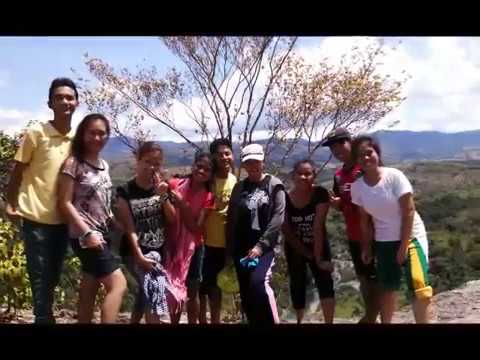 Promotional Video: San Miguel, Bulacan, Philippines