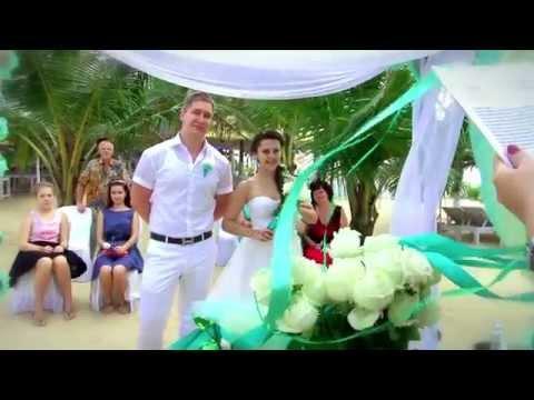 russia wedding vlad anya