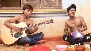 Nhạc Chế - Máy Điện Máy Xanh - Cười Bễ Bụng - Anh Chàng Hài Hước ( 1080p )