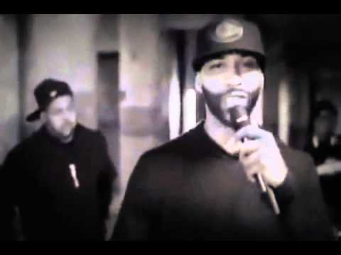 Eminem, Slaughterhouse, and Yelawolf Shady 2.0 Cypher BET Awards 2011