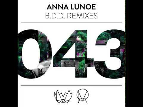 Bass Drum Dealer (B.D.D) - Wuki Remix