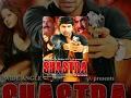 Shastra The Revenge Hindi Dubbed Full Movie Online Allari Naresh Madalsa Sharma