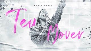 Sara Lima - Teu Mover