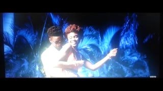 Becca hw3 ft Bisa Kdei video