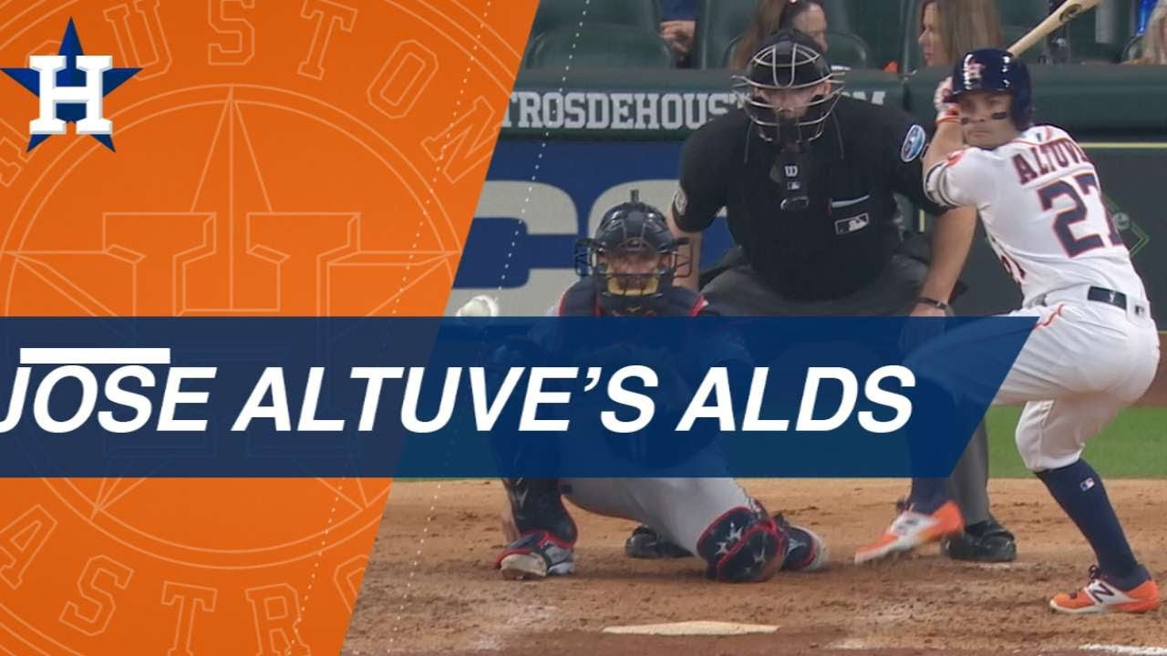 Does the ALCS or NLCS feature better teams? | MLB com