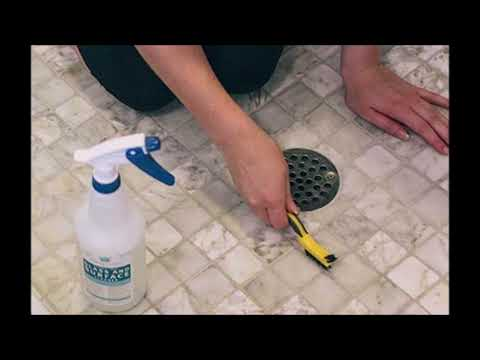 One Time Deep Cleaning Services In Albuquerque NM | ABQ Household Services