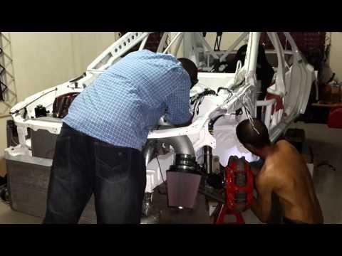 (GUYANA )kristian jeffreyHD (S.E.A.G. PRODUCTIONS ) PIC VIDEO
