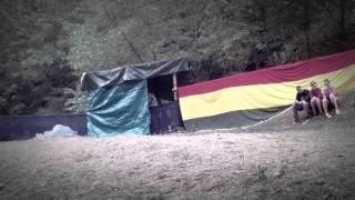 Reggae Pon Di Hills 2012 (RPDH)
