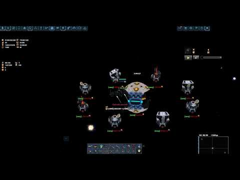 Darkorbit From PL3 to Cz3