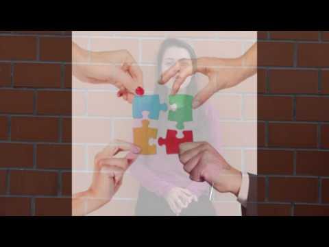 Estructural Funcionalismo Estructura Social Youtube