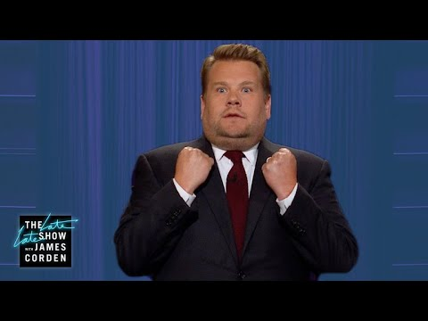 WATCH THIS MONOLOGUE OR FACE CONSEQUENCES UNLIKE...