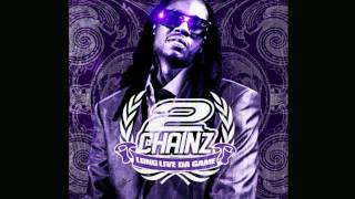 2 chainz let it go remix feat diddy red cafe french montan 2