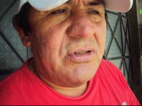 FUTBOL CHILETE 2010 : SALUDOS DE HUGO