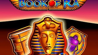 GameTwist BOOK OF RA 2x FIAL BONUS