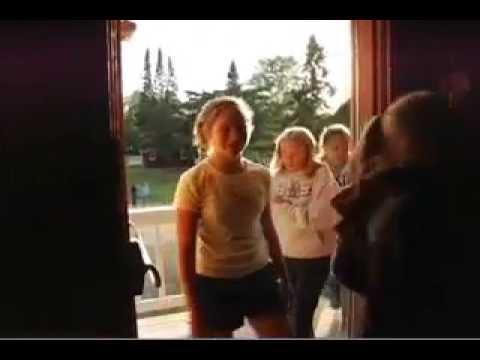 Download Youtube: Wapo 2006 promo video