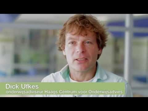 NIO: een gedegen onderbouwing van het schooladvies from YouTube · Duration:  3 minutes 22 seconds