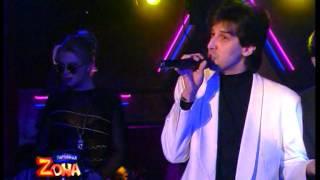 Download Кай Метов - Ты меня не поняла (1996) Mp3 and Videos