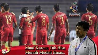 komentar-mengharukan-indra-sjafri-hebohkan-publik-sepak-bola-timnas-indonesia-u23-vs-vietnam