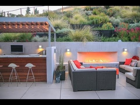 Perfect 50 contemporary garden design glasgow for Garden design ideas glasgow